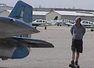 me-inspecting-the-p-51-e1525496153104
